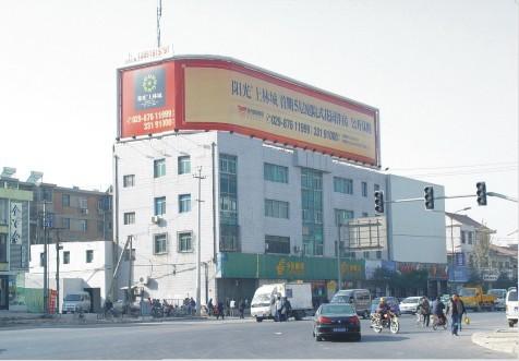 报纸发行培训宝典:唐长泉经典名句 行业新闻