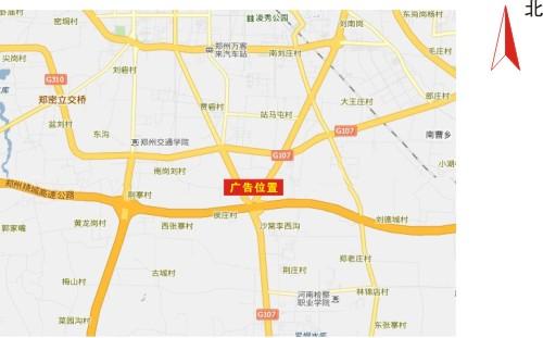 青岛市市南区道路地图