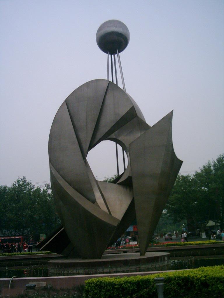 福州雕塑公司 厦门雕塑设计 莆田雕塑设计 福州玻璃钢雕塑