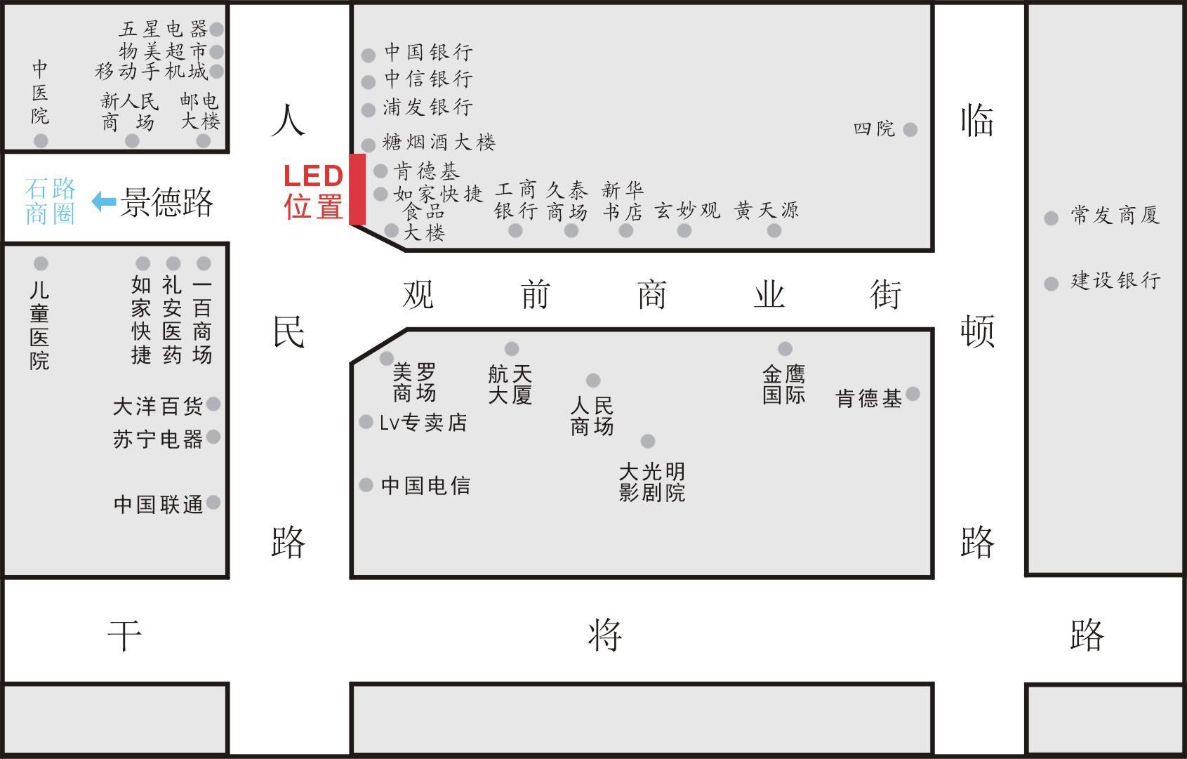 苏州百合zl-r200a电路图